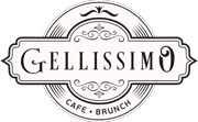 gellissimo biscoto